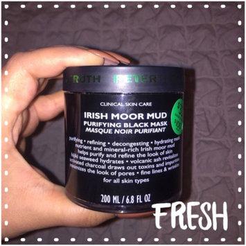 Peter Thomas Roth Irish Moor Mud Purifying Black Mask 5 oz uploaded by Ashley P.