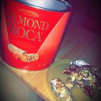 Almond Roca BUttercrunch Toffee Almond Roca 42oz Canister uploaded by Fernanda L.