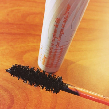 Photo of Origins Ginzing™ Brightening Mascara To Lengthen & Lift uploaded by Audrey T.