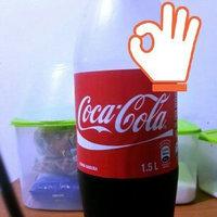 Coca-Cola® Vanilla uploaded by Daniela B.