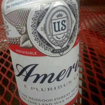 Photo of Budweiser Beer uploaded by Crystal E.