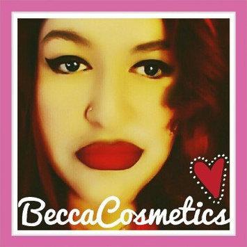 Photo of BECCA Cosmetics uploaded by SynergyByDesign #.