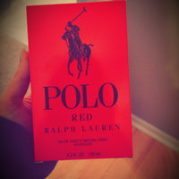 Ralph Lauren Polo Red Intense 1.0 oz Eau de Parfum Spray uploaded by Christine K.