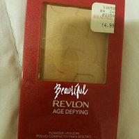 Revlon Age Defying with DNA Advantage Powder uploaded by krenare b.