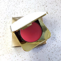 TOM FORD Cream Cheek uploaded by Svetlana P.