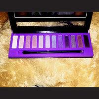 La Girl L.A. Girl Beauty Brick Eyeshadow Collection, Ultra, .42 oz uploaded by Fernanda C.