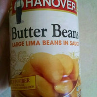 Hanover Butter Beans uploaded by Stephanie A.