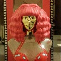 Pink Friday Women's Minajesty by Nicki Minaj Eau De Parfum - 1.0 oz uploaded by Gabriela S.