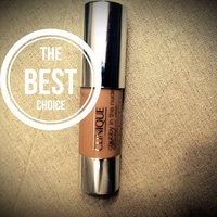 Clinique Chubby in the Nude Foundation Stick uploaded by Autumn H.