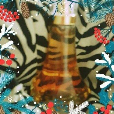 Beyonce Heat Rush Eau de Toilette Spray, 3.4 Fluid Ounce uploaded by Faith D.