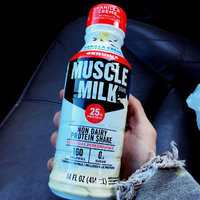 CytoSport Muscle Milk Protein Shake uploaded by Joe G.