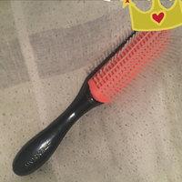 Denman D14 5 Row Styling Brush uploaded by Alexus T.