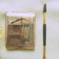 Milani Brow Fix Eyebrow Powder Kit uploaded by Reggie R.