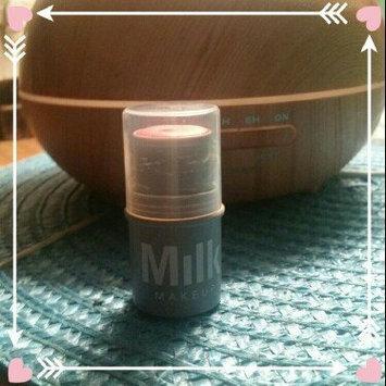 MILK MAKEUP Lip + Cheek uploaded by Angel B.