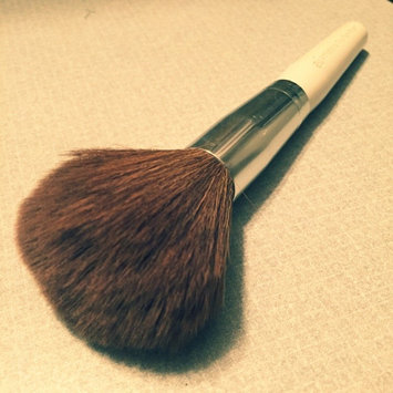 Photo of e.l.f. Total Face Brush uploaded by Kai B.