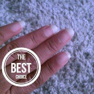 Vitafusion™ Hair, Skin & Nails Multivitamin Gummies 135 ct Plastic Bottle uploaded by Prianka A.