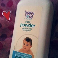 Top Care Soft & Gentle Baby Powder (Case of 12) uploaded by Karina C.