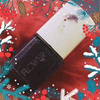 FLOWER Beauty Nail'd It Nail Lacquer, Pansy Schmansy, 0.4 fl oz uploaded by Star B.