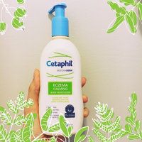 Cetaphil Restoraderm Skin Restoring Moisturizer uploaded by Jackie A.