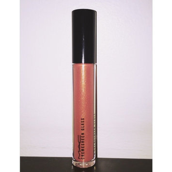 Photo of M.A.C Cosmetics Cremesheen Glass uploaded by Marian S.