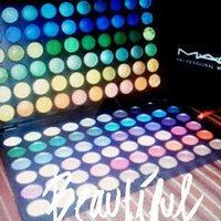MAC Cosmetics x Caitlyn Jenner Eye Shadow uploaded by member-da0098b69