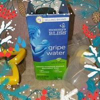 Mommy's Bliss Gripe Water uploaded by Erica S.