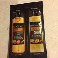 Hair Food Apricot Conditioner -17.9 oz uploaded by Jennette F.