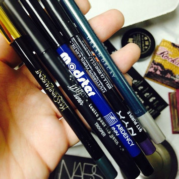 Photo of ARDENCY INN MODSTER Smooth Ride Supercharged Eyeliner uploaded by Lauren M.