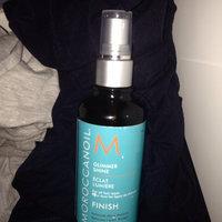 Moroccanoil Glimmer Shine uploaded by Maisha H.