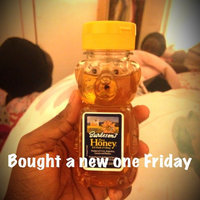 Burleson's: Honey Pure, 40 Oz uploaded by Lotina S.
