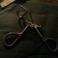 NYC Eyelash Curler uploaded by Shante W.