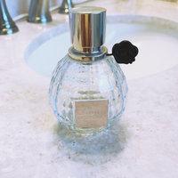Viktor & Rolf Flowerbomb Crystal Limited Edition Eau de Parfum uploaded by Lorraine M.