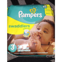 Pampers Swaddlers Diapers Size 3 Jumbo Pack uploaded by Ang T.