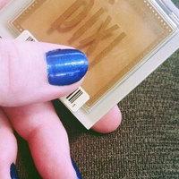 Pixi Mini Flawless Vitamin Veil - Tanned uploaded by Taylor B.