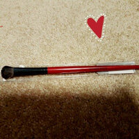 Smashbox Tapered Shadow Brush #7 uploaded by Andrea S.