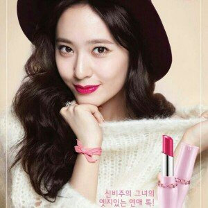 Etude House uploaded by Meigi A.