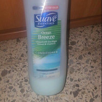 Suave Naturals Conditioner Ocean Breeze uploaded by Anmy R.