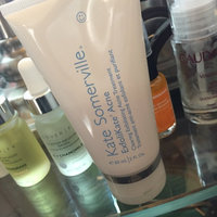Kate Somerville ExfoliKate Acne Clearing Exfoliating Treatment uploaded by Julia R.