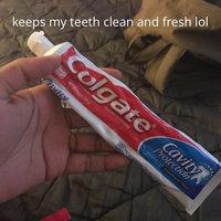Colgate® Total® ADVANCED HEALTH® SENSITIVE Toothpaste uploaded by JaKel S.