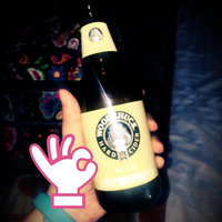 Woodchuck Hard Cider Granny Smith - 6 PK uploaded by Holly T.