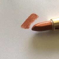 Milani 26 Copper Kettle Lipstick uploaded by Prachi B.