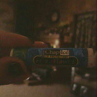 Oralabs ChapIce Crazy Flavors Lip Balm Watermelon and Blue Raspberry 2 Sticks uploaded by Caleigh B.