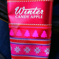Bath & Body Works Winter Candy Apple Body Cream uploaded by Dominique T.