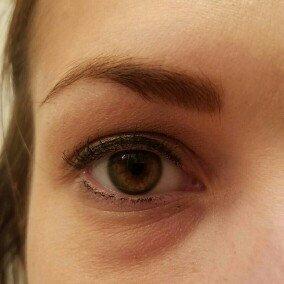 Photo of Lancôme Drama Liqui-Pencil™ Extreme Longwear Eyeliner uploaded by Emily M.