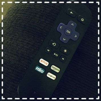Roku Streaming Stick uploaded by Randilyn B.