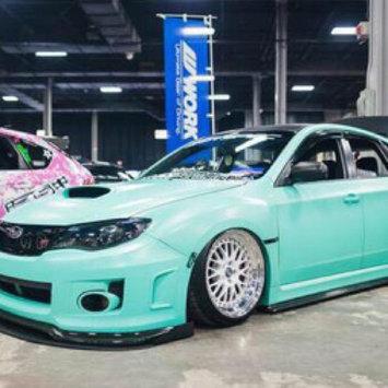Photo of Subaru uploaded by Sandra L.
