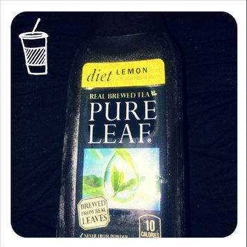 Photo of Lipton® Pure Leaf Real Brewed Sweet Iced Tea uploaded by Heidee L.