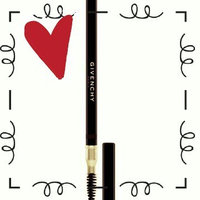 Givenchy Eye Brow Show Pencil, Brown uploaded by Valeria C.