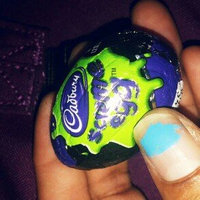 Cadbury Screme Eggs uploaded by Kerry P.