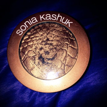 Photo of Sonia Kashuk® Bare Illuminating Bronzer uploaded by Lyneia B.